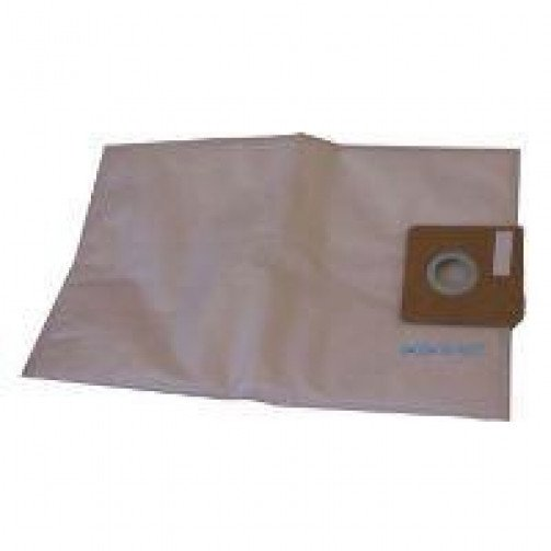 Replacement Dustbags for Cleanfix S10 Plus HEPA(5)