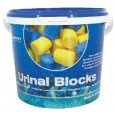 Bio Productions Urinal Blocks 3KG