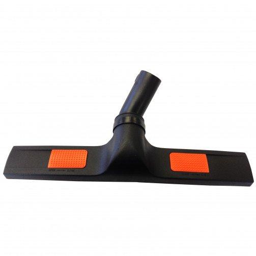Matrix Floor Nozzle (400mm)