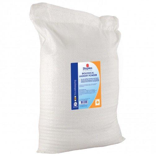Washing Powder Bio 10kg Sack