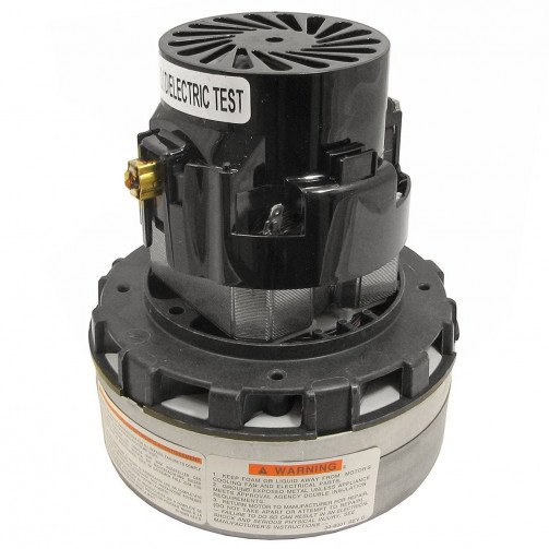 Numatic Motor For WVD570-2