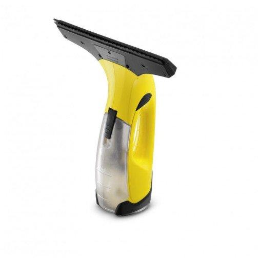 Karcher Window Vacuum Cleaner