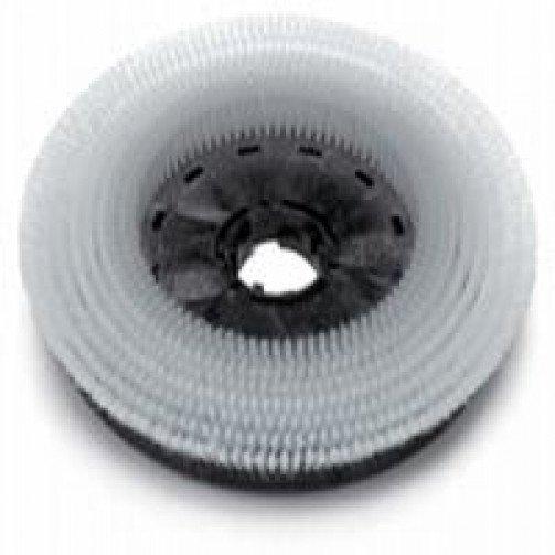 Nyloscrub 650mm Single Brush 606554