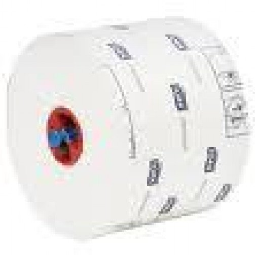 Tork Premium Compact Toilet Rolls