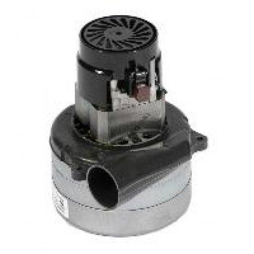 Prochem Vacuum Motor 3 Stage