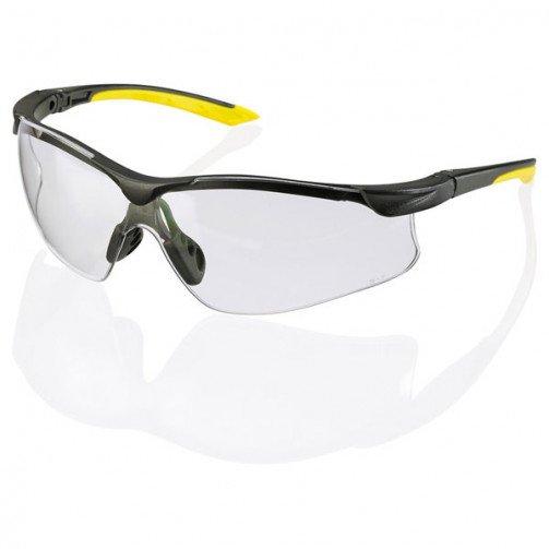Yale Safety Specs BBYS