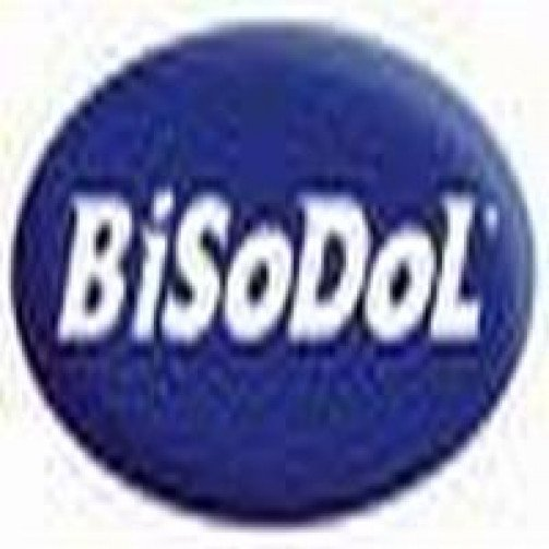 Bisodol Extra Strong Mints x 36 Packs