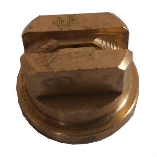 Prochem Brass Spray Tip (02-F110)