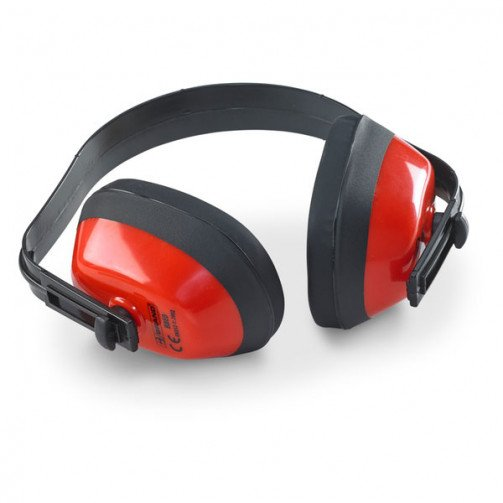 B-Brand Ear Defender BBED