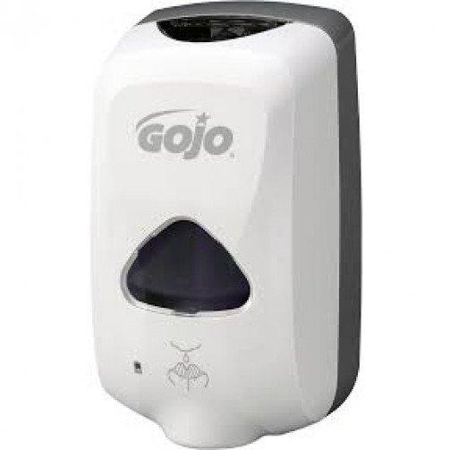 GOJO Touch Free Dispenser  - GJ2739 (TFX)