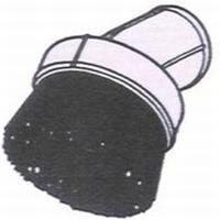 UZ934 Upholstry/Dusting Tool 113104/14
