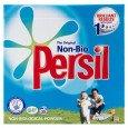 Persil Non-biological 90 wash