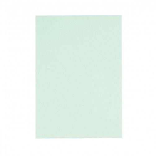 5 Star TintCard A4 160g L/Grn Pk250