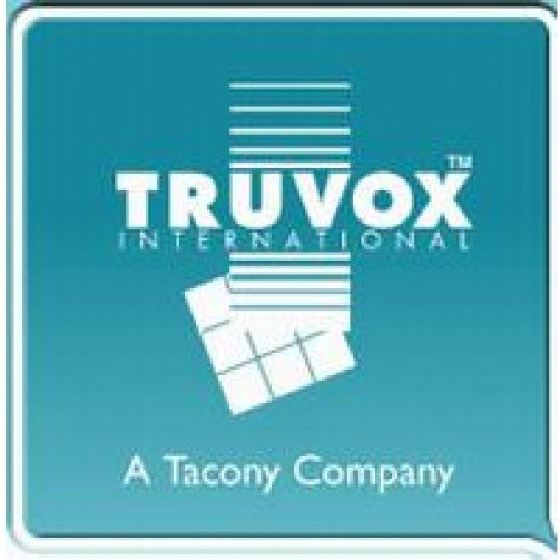 Vac Bags for Truvox Wide Area Vac