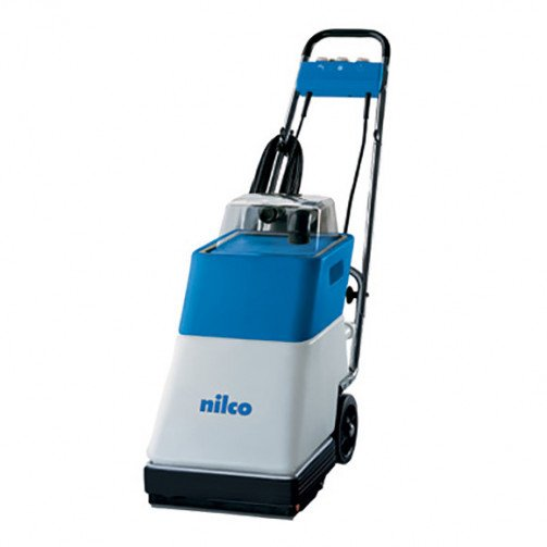 Nilco SE 1237 Carpet Cleaner