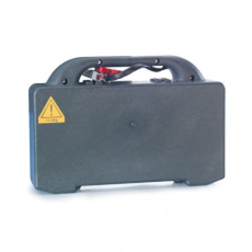 Numatic Suitcase Style Battery Pack
