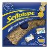 Sellotape Hook Spots Bx100/125 1445185