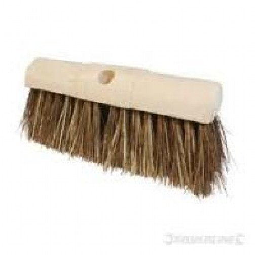 "Yard Broom 13"""