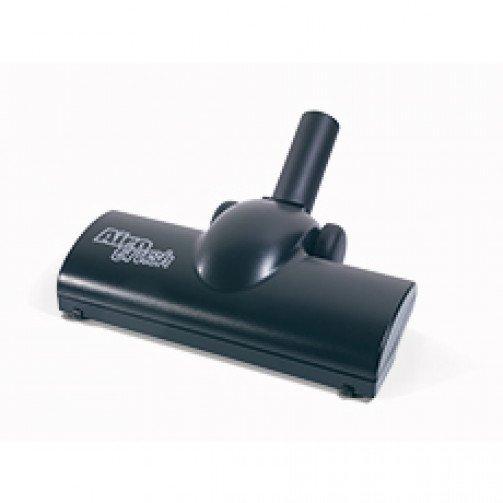 Numatic Airo Brush Floor Tool