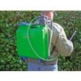 Back Pack Pump Sprayer 16 Litre