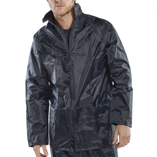 B-Dri Lightweight Jacket