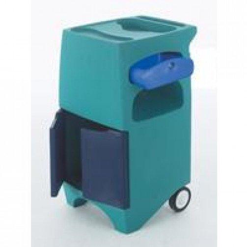 Brimaid BioKab Germ Resistant Bedside Cabinets