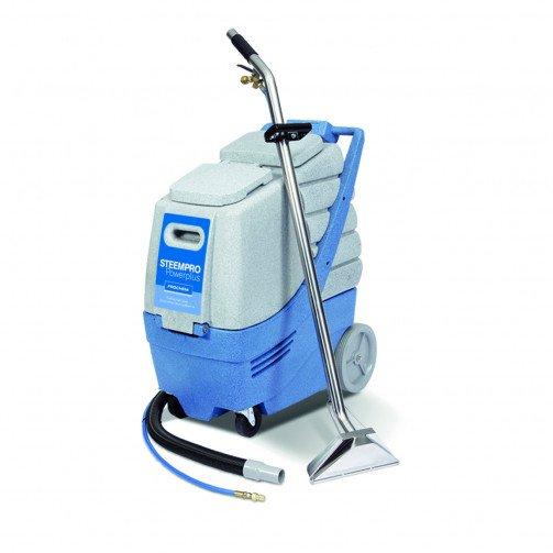 Prochem Steempro Powerplus SX2700 Carpet Cleaner