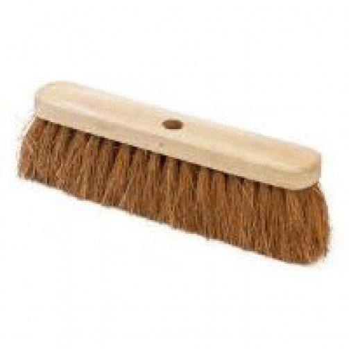 "Broom Head 24"""