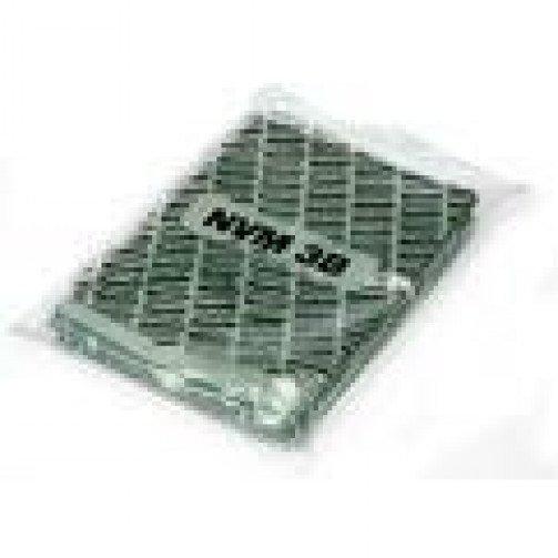 Numatic Vacuum Bags NVM-3B x 10 bags