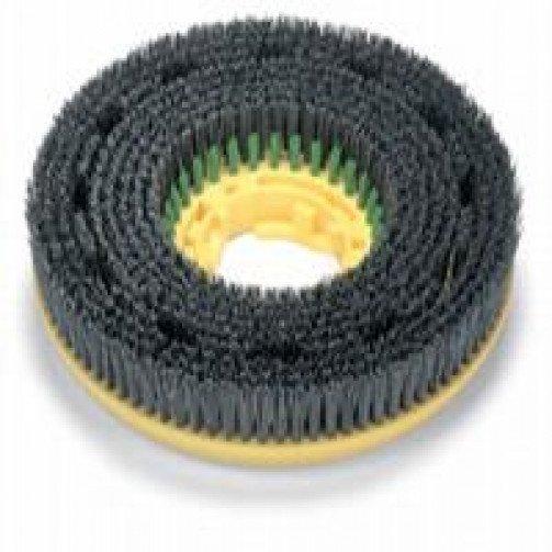 Floortec Longlife Brush Single 500mm TTA606316