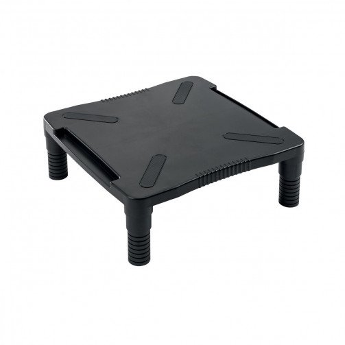 5 Star Office Smart Stand Black