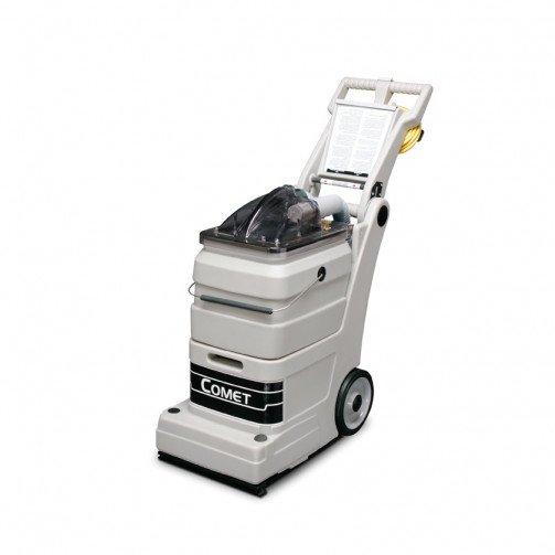 Prochem Comet Carpet Cleaner TR419