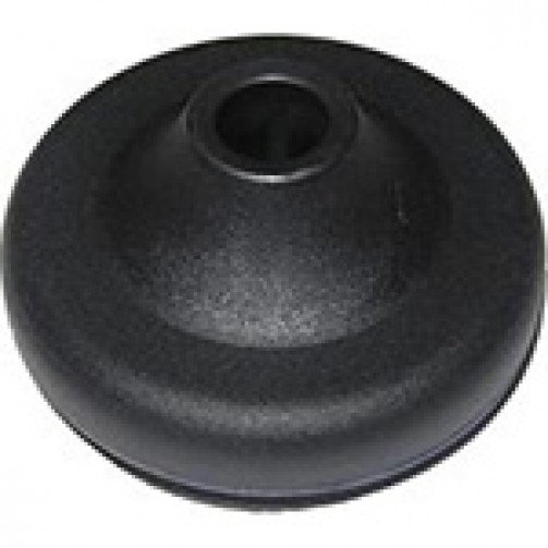 50mm Scotch Brite Round Pad