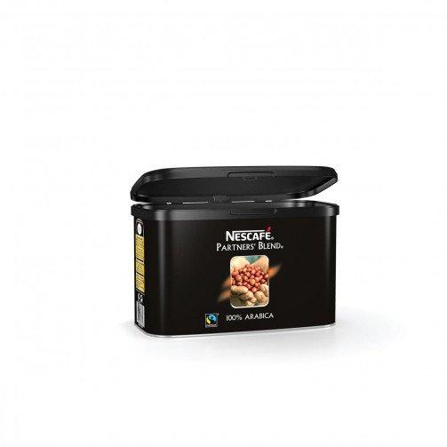Nestle Partners Blend 500g 12284226