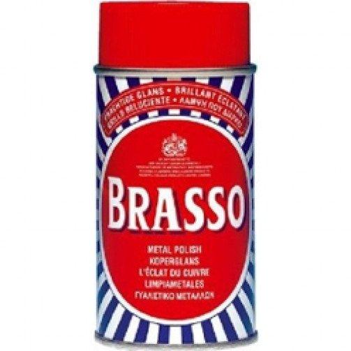 Brasso Liquid 150ml