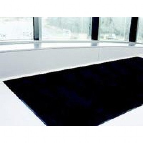 Plushmat All Purpose Floor Mat