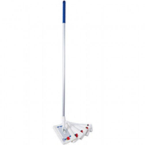 "Microfibre Mop Kit 20"" FT0111"
