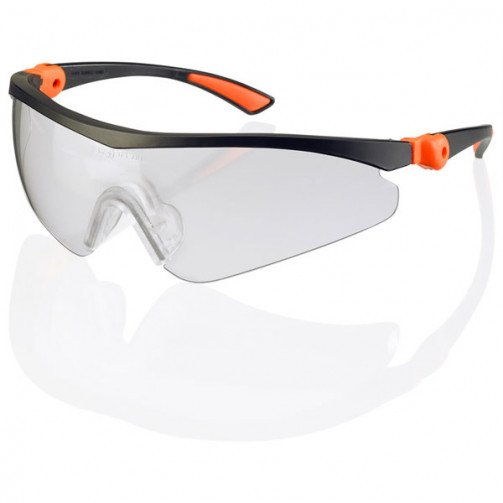 Traders Milano Safety Specs x 10