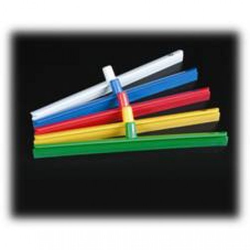 Squeegee Single Blade 24""