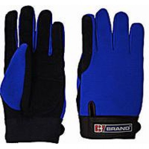 B-brand powertool gloves