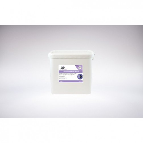 Stapro Deluxe Commercial Powder 10KG