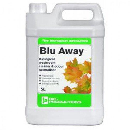 BluAway 5 Litres