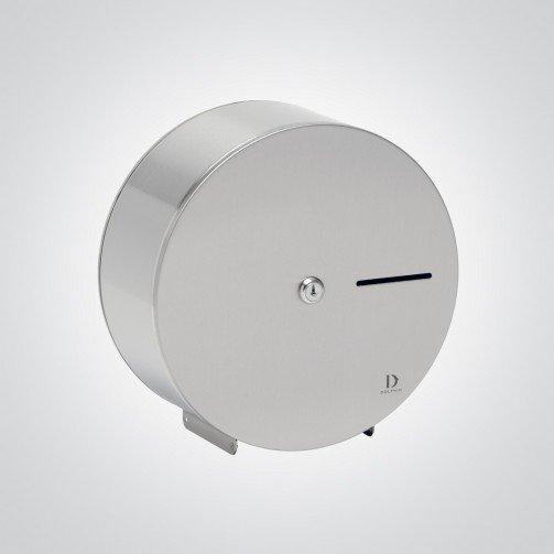 Dispenser Mini Jumbo Stainless Steel