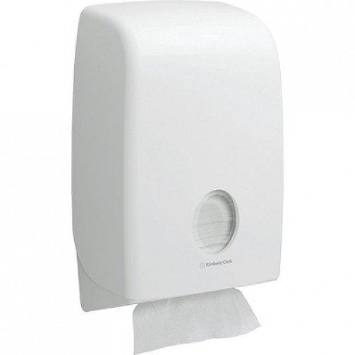Kimberley-Clark Dispenser -