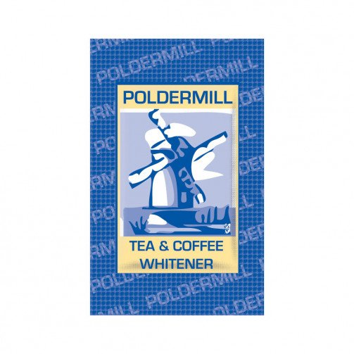 Powdered Milk Whitener Sachets Bx1000