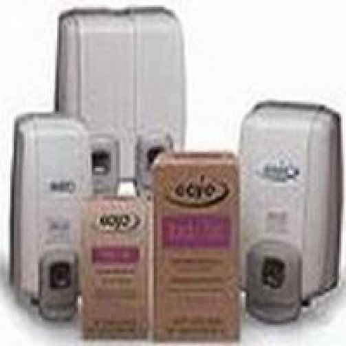 GoJo Deluxe Soap 2000ml NXT x 4 p/case