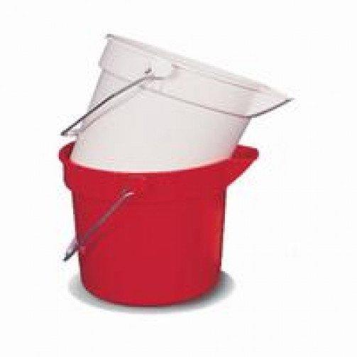10 Litre Bucket CN3503