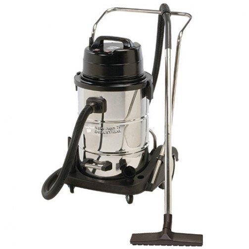 Truvox Valet Aqua 75 Industrial Vacuum (EX DEMO)