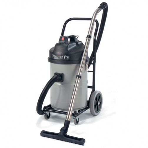 Numatic Vacuum Cleaner NTD 750-2