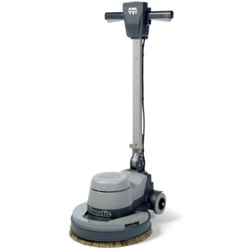 Numatic Floor Polishing Machine  NR-1500S - 150 RPM